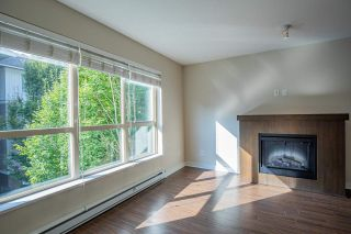 """Photo 16: A301 8929 202 Street in Langley: Walnut Grove Condo for sale in """"THE GROVE"""" : MLS®# R2505734"""
