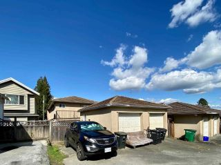 Photo 16: 5690 HARDWICK Street in Burnaby: Central BN Duplex for sale (Burnaby North)  : MLS®# R2564826