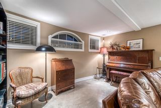 Photo 26: 4004 1A Street SW in Calgary: Parkhill Semi Detached for sale : MLS®# A1098226