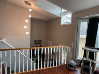 Photo 22: 5519 WOODOAK Crescent in Prince George: North Kelly House for sale (PG City North (Zone 73))  : MLS®# R2614805