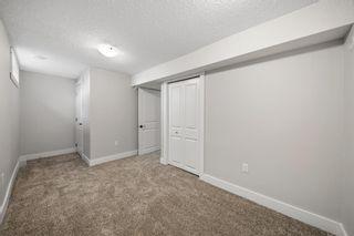 Photo 19: 3920 44 Avenue NE in Calgary: Whitehorn Semi Detached for sale : MLS®# A1115904