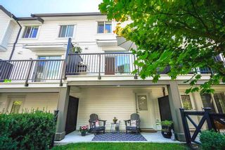 Photo 30: 6 14271 60 AVENUE in Surrey: Sullivan Station Townhouse for sale : MLS®# R2606187