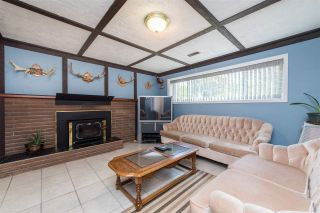 Photo 20: 2831 ASH Street in Abbotsford: Abbotsford East House for sale : MLS®# R2586234