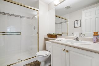 "Photo 19: 305 12125 75A Avenue in Surrey: West Newton Condo for sale in ""Strawberry Hills Estates"" : MLS®# R2618387"