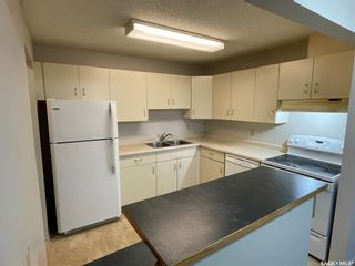 Photo 7: 220 217B Cree Place in Saskatoon: Lawson Heights Residential for sale : MLS®# SK865645