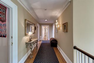Photo 31: 1524 Shasta Pl in Victoria: Vi Rockland House for sale : MLS®# 882939
