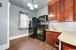 Photo 15: 401 25th Street West in Saskatoon: Caswell Hill Residential for sale : MLS®# SK870173