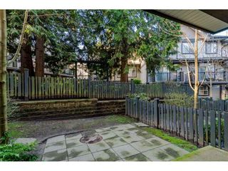 """Photo 27: 76 6123 138 Street in Surrey: Sullivan Station Townhouse for sale in """"Panorama Woods"""" : MLS®# R2530826"""