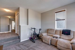 Photo 17: 81 Chaparral Valley Park SE in Calgary: Chaparral Detached for sale : MLS®# A1080967
