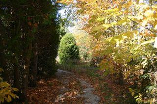 Photo 1: 652 Bush Street Part 7 Street in Caledon: Rural Caledon Property for sale : MLS®# W4689544