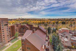 Photo 31: 1302A 500 Eau Claire Avenue SW in Calgary: Eau Claire Apartment for sale : MLS®# A1041808