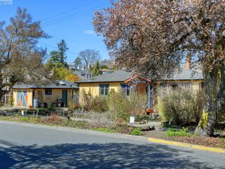 Photo 21: 1420 Haultain St in VICTORIA: Vi Oaklands House for sale (Victoria)  : MLS®# 809645