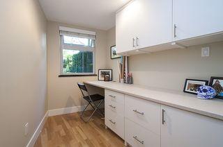 Photo 12: G03 1823 W 7TH AVENUE in : Kitsilano Condo for sale (Vancouver West)  : MLS®# R2101751