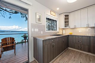 Photo 20: 3845 Shingle Spit Rd in : Isl Hornby Island House for sale (Islands)  : MLS®# 870117