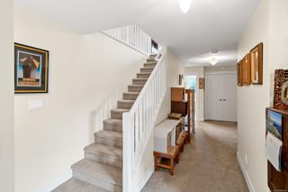 Photo 30: 2257 N Maple Ave in : Sk Broomhill House for sale (Sooke)  : MLS®# 884924