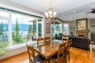 Photo 14: 5000 Northeast 11 Street in Salmon Arm: Raven House for sale (NE Salmon Arm)  : MLS®# 10131721