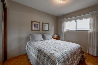 Photo 21: 2225 KASLO Street in Vancouver: Renfrew VE House for sale (Vancouver East)  : MLS®# R2589989