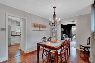 Photo 13: 576 GROSVENOR Street in London: East B Residential Income for sale (East)  : MLS®# 40109076