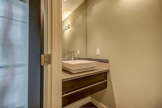 Photo 16: 5 540 21 Avenue SW in Calgary: Cliff Bungalow Row/Townhouse for sale : MLS®# A1065426