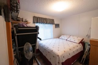 Photo 12: 35 8266 KING GEORGE Boulevard in Surrey: Bear Creek Green Timbers Manufactured Home for sale : MLS®# R2532673