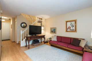 Photo 13: 8227 STRAUSS DRIVE in Vancouver East: Champlain Heights Condo for sale ()  : MLS®# R2009671