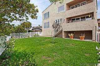 Photo 47: PACIFIC BEACH House for sale : 5 bedrooms : 2409 Geranium in San Diego