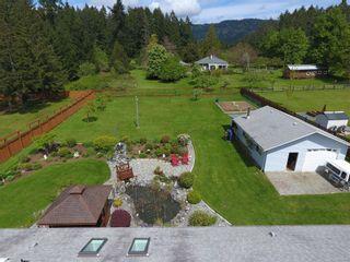 Photo 37: 3935 Moore Rd in : PA Alberni Valley House for sale (Port Alberni)  : MLS®# 875109