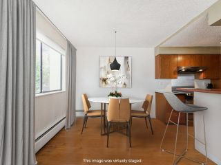 Photo 8: 308 345 W 10TH Avenue in Vancouver: Mount Pleasant VW Condo for sale (Vancouver West)  : MLS®# R2609198