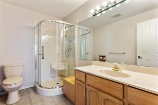 Photo 17: 111 1450 MCCALLUM Road: Townhouse for sale in Abbotsford: MLS®# R2588367