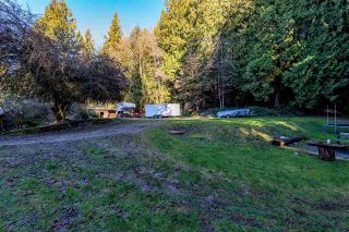 Photo 30: 35588 HALLERT Road in Abbotsford: Matsqui House for sale : MLS®# R2532251