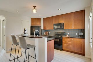 Photo 7: 94 Tuscany Ridge Common NW in Calgary: Tuscany Detached for sale : MLS®# A1131876