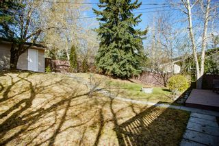 Photo 36: 1343 University Drive NW in Calgary: St Andrews Heights Detached for sale : MLS®# A1103099