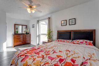 Photo 18: 12052 25 Avenue in Edmonton: Zone 16 Townhouse for sale : MLS®# E4266409