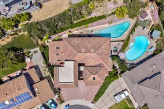 Photo 3: PACIFIC BEACH House for sale : 6 bedrooms : 2176 Balfour Ct in San Diego