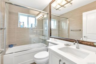 Photo 12: 1885 E 35TH Avenue in Vancouver: Victoria VE House for sale (Vancouver East)  : MLS®# R2531489