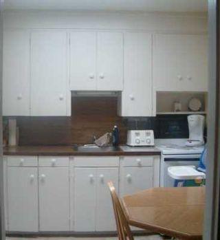 Photo 4: 688 PRINCE RUPERT Avenue in WINNIPEG: East Kildonan Single Family Detached for sale (North East Winnipeg)  : MLS®# 2708479