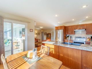 Photo 26: 879 Temple St in PARKSVILLE: PQ Parksville House for sale (Parksville/Qualicum)  : MLS®# 804990