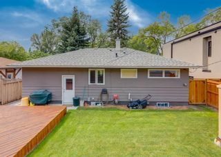 Photo 30: 2312 Sumac Road NW in Calgary: West Hillhurst Detached for sale : MLS®# A1127548