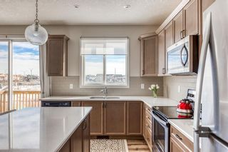 Photo 11: 121 WINDFORD Park SW: Airdrie Detached for sale : MLS®# C4288703