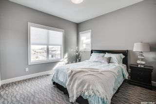 Photo 24: 838 Gillies Crescent in Saskatoon: Rosewood Residential for sale : MLS®# SK847301
