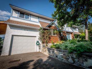 Photo 40: 1236 FOXWOOD Lane in Kamloops: Barnhartvale House for sale : MLS®# 151645