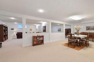 Photo 26: 2906 DRAKE Drive: Cold Lake House for sale : MLS®# E4243676