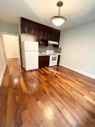 Photo 12: 1012 LIMESTONE Lane in : La Bear Mountain House for sale (Langford)  : MLS®# 877973