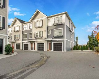 """Photo 3: 41 32633 SIMON Avenue in Abbotsford: Abbotsford West Townhouse for sale in """"ALLWOOD PLACE"""" : MLS®# R2512778"""