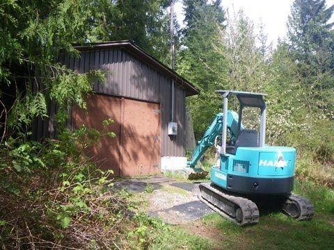 Photo 9: Photos: 908/930 BYNG Road: Roberts Creek House for sale (Sunshine Coast)  : MLS®# R2173400