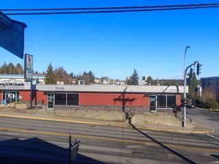 Photo 26: 605 Comox Rd in : Na Old City Mixed Use for sale (Nanaimo)  : MLS®# 865898