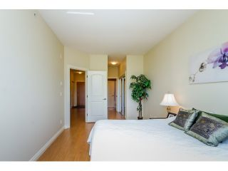"Photo 31: 506 8717 160 Street in Surrey: Fleetwood Tynehead Condo for sale in ""Vernazza"" : MLS®# R2066443"