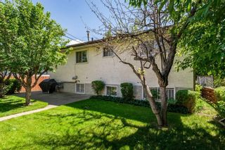 Photo 28: 10126/10128 133 Avenue in Edmonton: Zone 01 House Duplex for sale : MLS®# E4251495