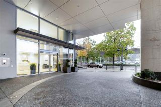"""Photo 36: 2603 1188 PINETREE Way in Coquitlam: North Coquitlam Condo for sale in """"M3 by Cressey"""" : MLS®# R2514050"""