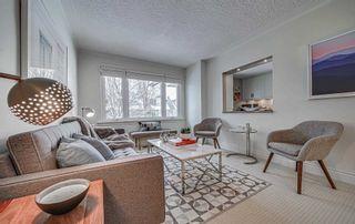 Photo 2: 436 Mortimer Avenue in Toronto: Danforth Village-East York House (2-Storey) for sale (Toronto E03)  : MLS®# E5124182